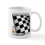 Original Automobile Legends Series Mug