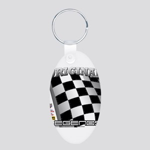 Original Automobile Legends Series Keychains
