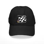 Original Automobile Legends Series Baseball Hat