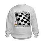 Original Automobile Legends Series Sweatshirt