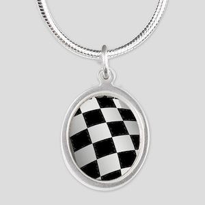 Original Automobile Legends Series Necklaces