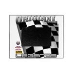 Original Automobile Legends Series Picture Frame