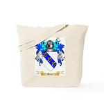 Bone Tote Bag