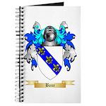 Bone Journal