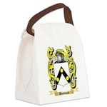 Bondman Canvas Lunch Bag