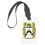 Bondman Large Luggage Tag