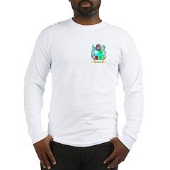 Bonato Long Sleeve T-Shirt