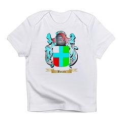Bonato Infant T-Shirt