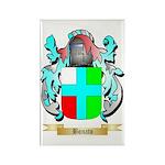 Bonato Rectangle Magnet (10 pack)