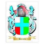 Bonato Small Poster