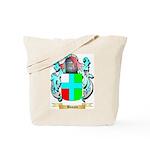 Bonato Tote Bag