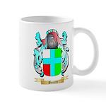 Bonato Mug