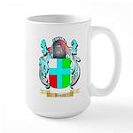 Bonato Large Mug