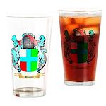 Bonato Drinking Glass