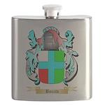 Bonato Flask
