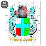 Bonato Puzzle