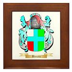 Bonato Framed Tile
