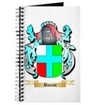 Bonato Journal