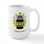 Bonamy Large Mug