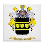 Bonamy Tile Coaster