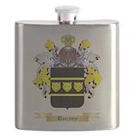 Bonamy Flask