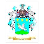 Bonacci 2 Small Poster