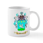 Bonacci 2 Mug