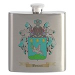 Bonacci 2 Flask