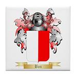 Bon Tile Coaster