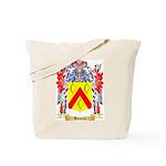 Boman Tote Bag