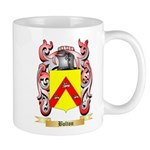 Bolton Mug