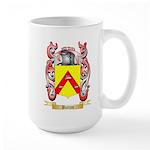 Bolton Large Mug