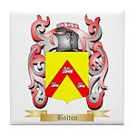 Bolton Tile Coaster