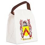 Bolten Canvas Lunch Bag