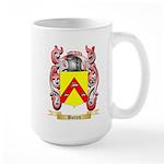 Bolten Large Mug
