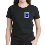 Bolte Women's Dark T-Shirt