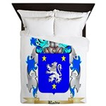 Bolte Queen Duvet