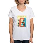 Nineteen 64 T-Shirt