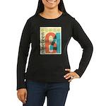 Nineteen 64 Long Sleeve T-Shirt