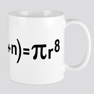 Pirate Formula Mug