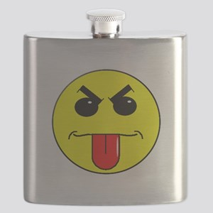 Have a sh!tty day Flask