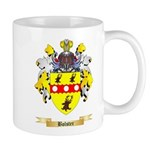 Bolster Mug