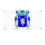 Bolsen Banner