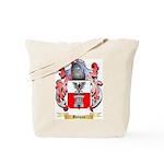 Bolman Tote Bag