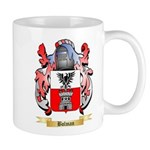 Bolman Mug