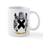 Bollwahn Mug