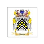 Bolitho Square Sticker 3