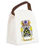 Bolitho Canvas Lunch Bag