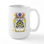 Bolitho Large Mug