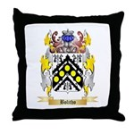 Bolitho Throw Pillow